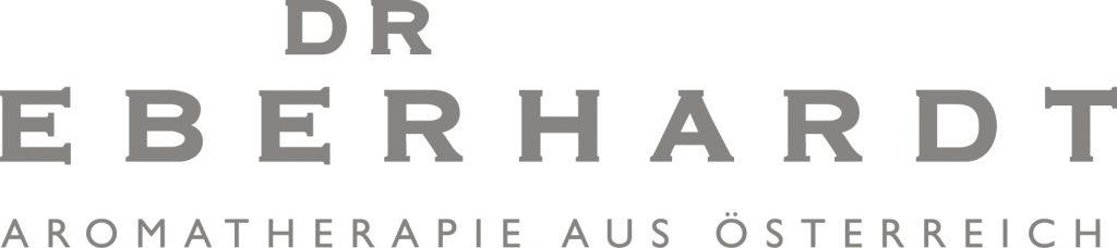 Dr. Eberhardt Logo