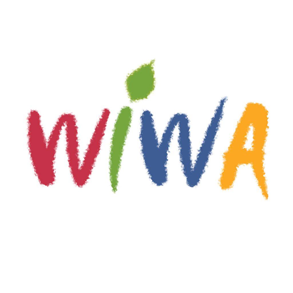 Verein Wiwa Logo