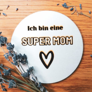 ♥ Geschenke zum Muttertag ♥